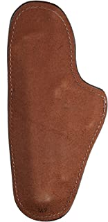 Bianchi 100 Professional IWB Right Hand Holster
