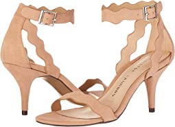 Chinese Laundry - Rubie Scalloped Sandal