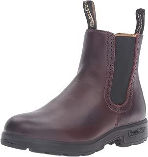 Women's 1352 Chelsea Boot
