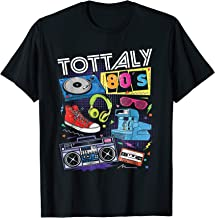 Funny 80s Retro Shirt 1980s Party Tshirt Turntable Cassette