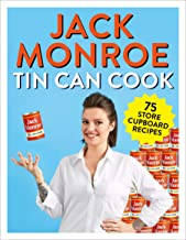 Best jack and monroe Reviews