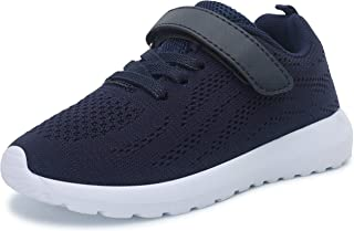 superfit boys shoes