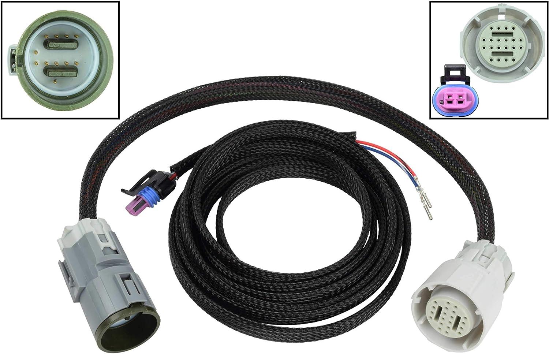 ICT Billet Transmission Wire Cheap SALE Ranking TOP16 Start Adapter 18