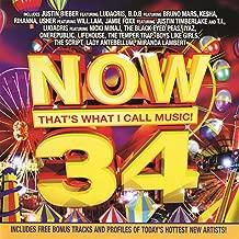 Best now vol 34 Reviews