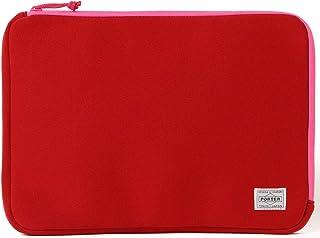 """[ビージルシヨシダ] 鞄 PORTER × B印 ヨシダ/別注""""CHAMELEON"""" CASE 13inch 34612043176"""