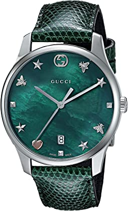 Gucci G-Timeless - YA1264042