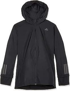 adidas Women's CY5724 Response Jacket