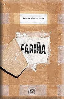 Fariña: Historias e indiscreciones del narcotráfico en
