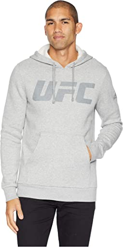 a76094517 Hurley retreat stripe pullover hoodie heather ash grey at 6pm.com