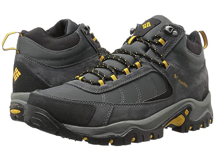 e2c398ea8e4 Granite Ridge Mid Waterproof