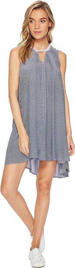 Hurley - Mason Tank Dress