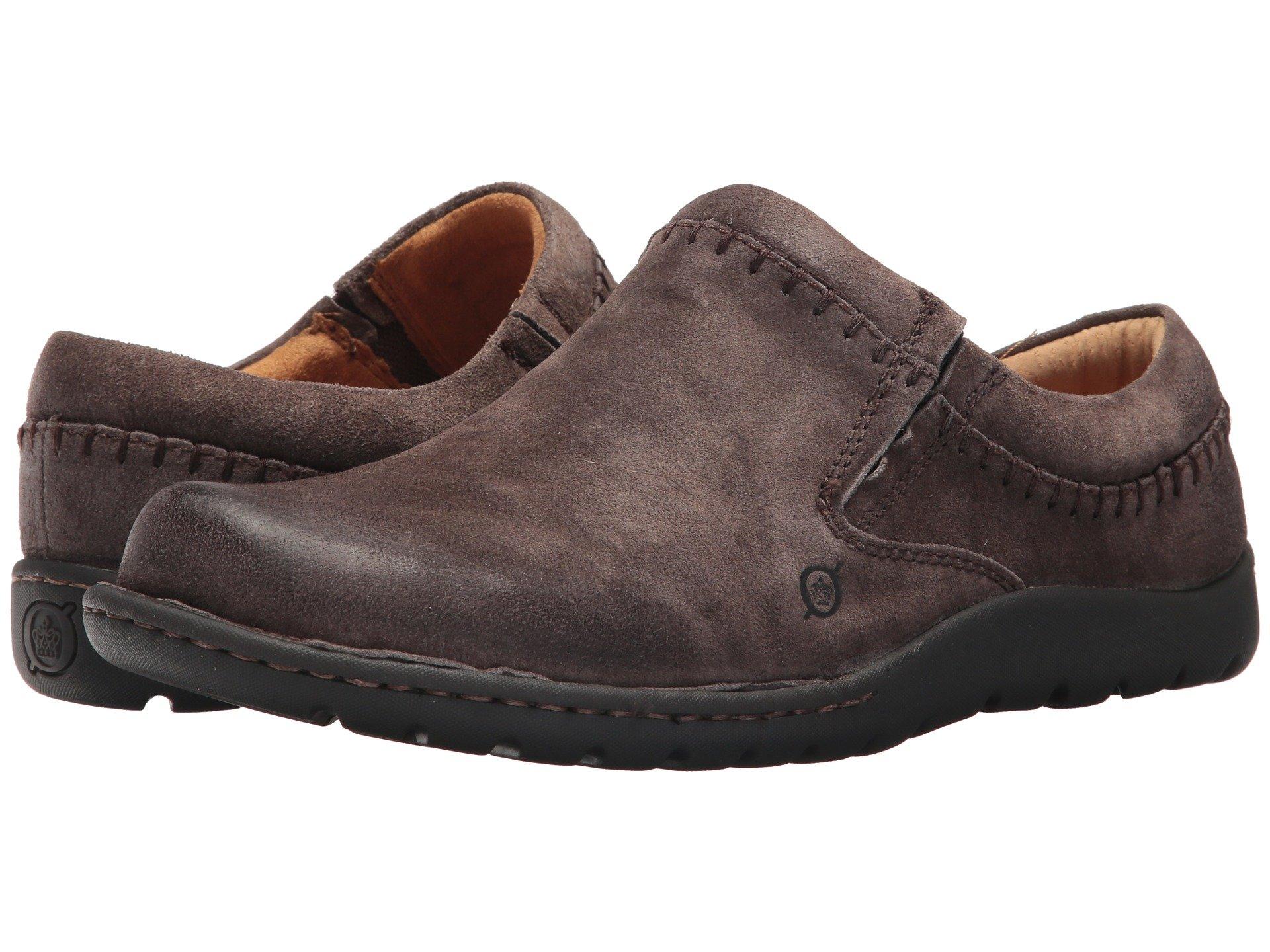 c70cc59ebe92c Men s Born Shoes + FREE SHIPPING
