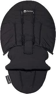 Seebaby Traveller One Button Fold Light Weight Stroller - YouTube   320x193