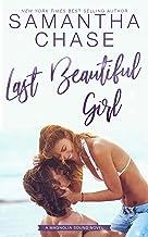 Download Last Beautiful Girl (Magnolia Sound Book 6) PDF