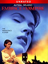 Embrace of the Vampire (1995)