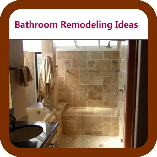 Top 10 best selling list for free remodeling