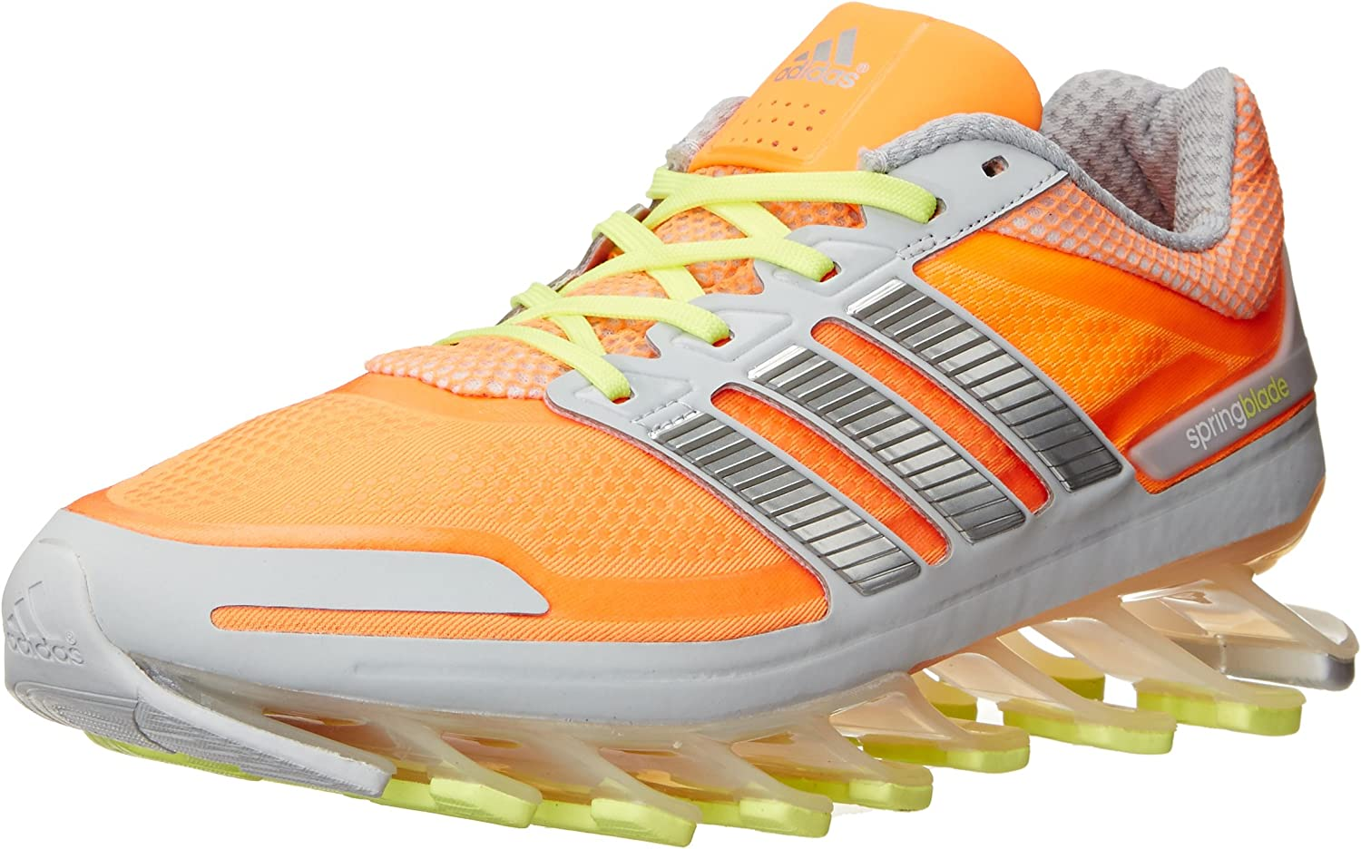 Adidas Performance Women's Springblade W Running shoes