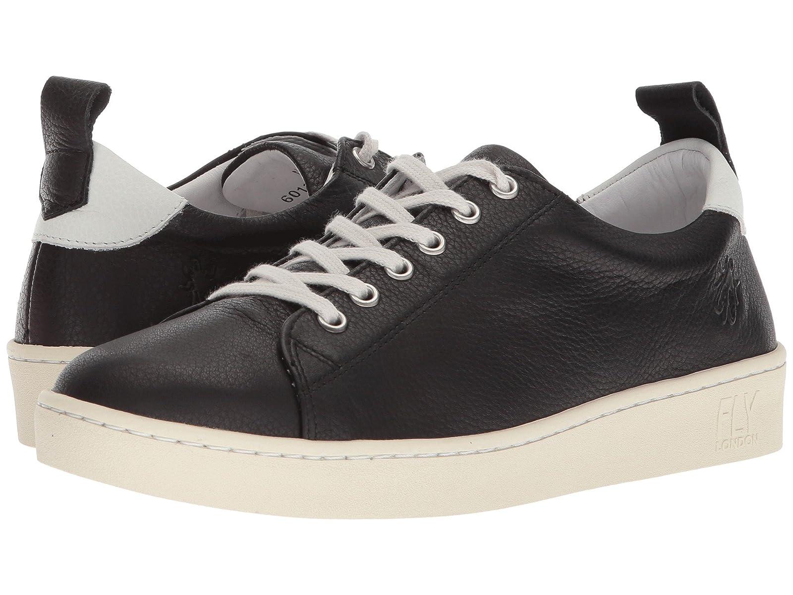 FLY LONDON MAKU310FLYCheap and distinctive eye-catching shoes