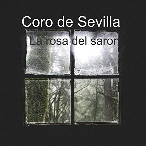 Amazon.com: El rey nabucodonosor: Coro de Sevilla: MP3 Downloads