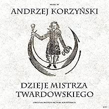 Best dzieje mistrza twardowskiego Reviews