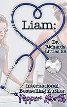 Liam: Dr. Richards' Littles 28