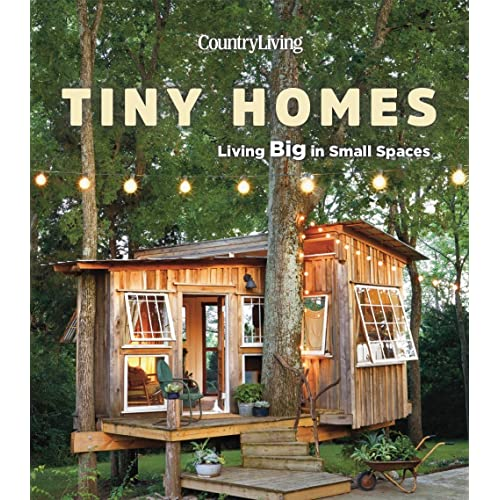 Tiny Homes Amazon Com