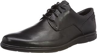 Clarks Vennor Walk Moda Ayakkabı Erkek