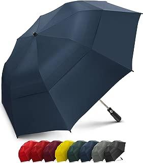 Best firm grip large golf umbrella Reviews