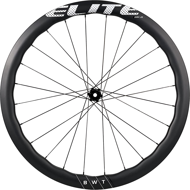 ELITEWHEELS 700c Carbon Free shipping Oklahoma City Mall on posting reviews Wheels Gravel Disc Road Wheelset Brake