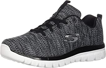 Best skechers graceful twisted fortune Reviews