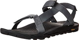 Merrell Men's Breakwater Strap Sport Sandal