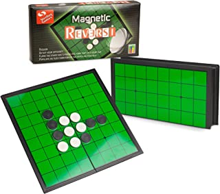 Sterling Magnetic Reversi Board Game
