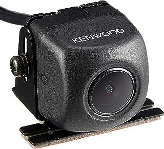 ケンウッド(KENWOOD)  リアカメラ  CMOS-230
