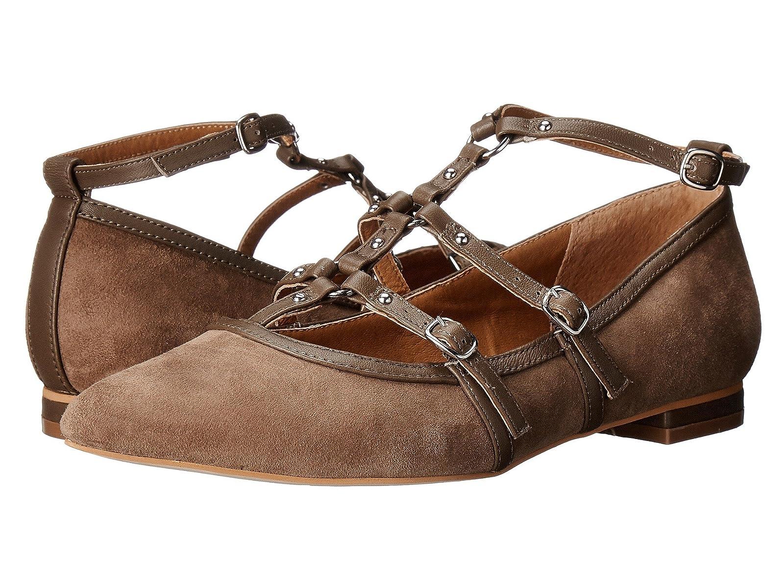 CC Corso Como MinceCheap and distinctive eye-catching shoes