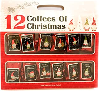 Best holiday coffee gifts Reviews