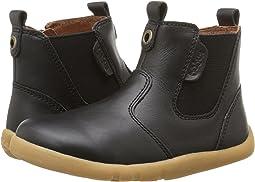 Bobux Kids - I-Walk Outback Boot (Toddler)