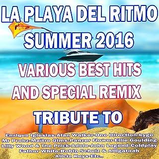 All of Me (Bachata Remix 2015)