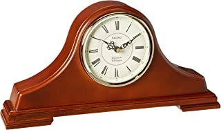 seiko chime clock