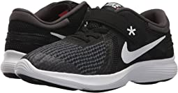 Nike Kids - Revolution 4 Flyease (Little Kid)