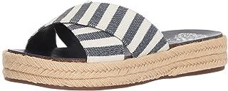 Women's Carran Slide Sandal