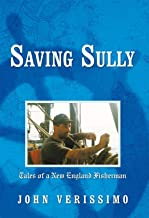 Saving Sully: Tales of a New England Fisherman