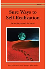Sure Ways to Self-Realization Kindle Edition