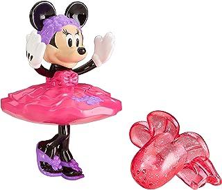 Fisher-Price Disney Minnie, Splash 'n Spin Minnie