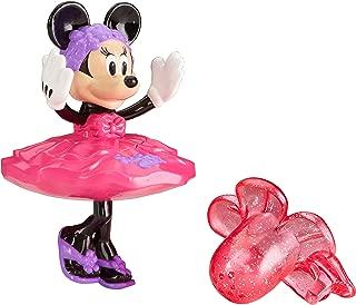 Best disney channel games minnie mouse fashion Reviews
