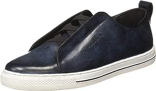 KILLER Men's Sneakers