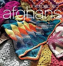 Best tunisian knitting patterns Reviews