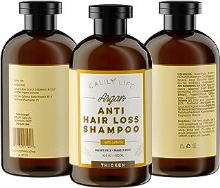 Best arganlife hair growth Reviews
