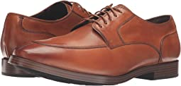 Jay Grand Apron Oxford