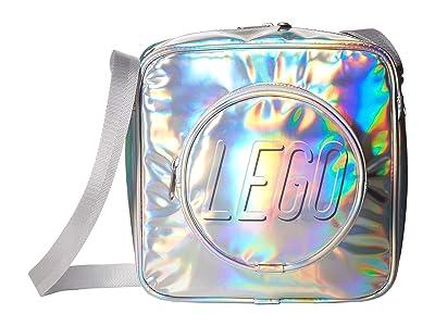 LEGO Brick Crossbody Handbag