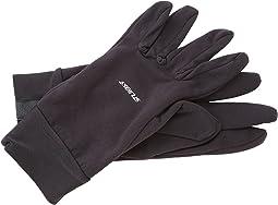 Dri Glide™ Glove Liner